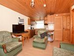 Thumbnail to rent in Sandown Bay Holiday Centre, Sandown, Isle Of Wight