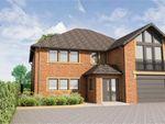 Thumbnail for sale in Whiteacre Lane, Barrow, Clitheroe