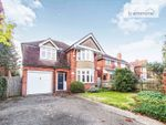 Thumbnail for sale in Lynwood Avenue, Langley, Slough