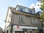 Thumbnail for sale in Central Drive, Ulverston, Cumbria