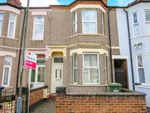 Thumbnail for sale in Manor Road, Rugby