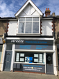 Thumbnail to rent in Copnor Road, Portsmouth