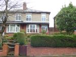 Thumbnail for sale in Walmersley Road, Bury