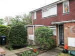 Thumbnail to rent in Eastbrook Close, Woking, Woking