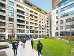 Thumbnail to rent in Rathbone Square, London