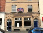 Thumbnail to rent in Church Street, Mansfield, Nottinghamshire