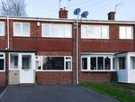 Thumbnail for sale in Greendale Close, Catshill, Bromsgrove