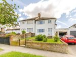 Thumbnail to rent in Christian Fields, Norbury