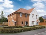 Thumbnail to rent in Oakfield Lane, Ashford Hill, Thatcham