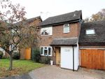 Thumbnail for sale in Robin Hill, Godalming