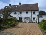 Thumbnail for sale in The Causeway, Brent Pelham, Buntingford