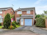 Thumbnail for sale in Mills Way, Leighton, Crewe, Cheshire