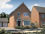"""Thumbnail to rent in """"The Yarkhill"""" at Pershore Road, Evesham"""