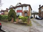 Thumbnail to rent in Cissbury Ring North, London