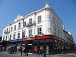 Thumbnail to rent in 241 - 251 Ferndale Road, London