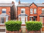 Thumbnail to rent in Alresford Road, Salford