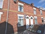 Thumbnail to rent in Carter Street, Goole