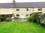 Thumbnail for sale in Ackers Road, Woodchurch, Wirral