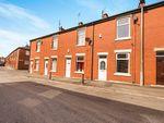 Thumbnail to rent in Francis Street, Blackburn