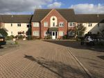 Thumbnail to rent in Regents Court, Queensway, North Walsham