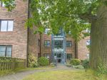 Thumbnail to rent in Park View Road, London