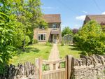 Thumbnail for sale in Sopwith Road, Upper Rissington, Gloucestershire