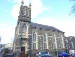 Thumbnail for sale in Bryn Terrace, Swansea