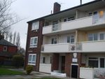 Thumbnail to rent in Victoria Road, Salford