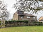 Thumbnail for sale in Gooch Close, Twyford, Reading
