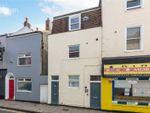 Thumbnail to rent in St. James's Street, Brighton