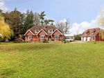 Thumbnail for sale in Winchester Road, Durley, Hampshire