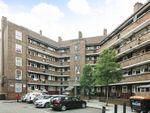 Thumbnail to rent in Pembury Road, Hackney