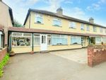 Thumbnail for sale in Elmcroft Terrace, Colham Green Road, Uxbridge