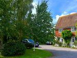 Thumbnail to rent in Marsh Green Road, Marsh Green, Edenbridge