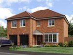 "Thumbnail to rent in ""Jura"" at Sophia Drive, Great Sankey, Warrington"
