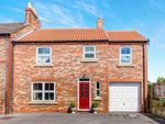 Thumbnail for sale in Ingleby Road, Great Broughton, North Yorkshire