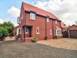 Thumbnail for sale in Longmead Drive, Fiskerton, Southwell