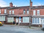 Thumbnail to rent in King William Street, Stoke-On-Trent