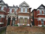 Thumbnail to rent in Rancliffe Road, East Ham, London