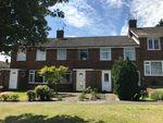 Thumbnail to rent in Cradlebridge Drive, Willesborough, Ashford, Kent