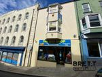 Thumbnail for sale in Market Street, Haverfordwest, Pembrokeshire.