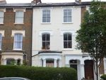 Thumbnail to rent in Albert Road, London