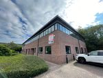 Thumbnail for sale in Unit 14, Interface Business Centre, Royal Wootton Bassett, Swindon