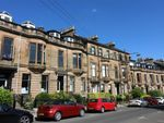 Thumbnail for sale in Victoria Crescent Road, Glasgow