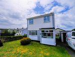 Thumbnail to rent in Trenarren View, St Austell
