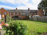 Thumbnail to rent in Broadgate Lane, Deeping St. James, Peterborough