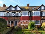 Thumbnail for sale in Broughton Avenue, Ham, Richmond