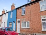 Thumbnail to rent in St. Andrews Place, Lincoln