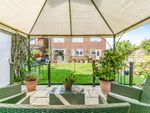 Thumbnail for sale in Snowcroft, Capel St. Mary, Ipswich