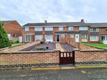 Thumbnail for sale in Cherwell Walk, Corby